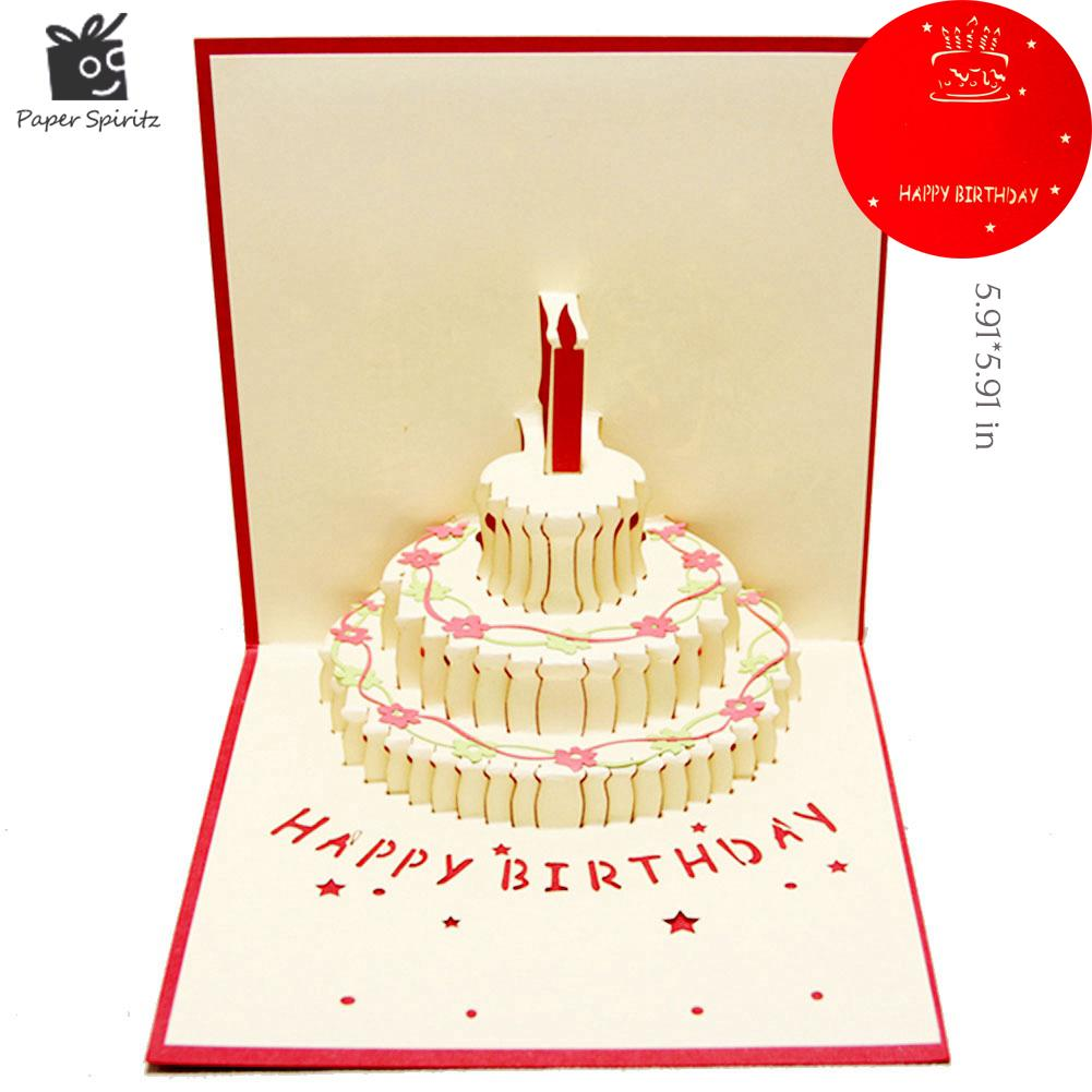 Wholesale Birthday Invitations Image Collections Invitation