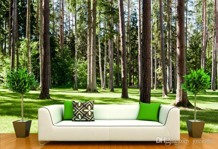 Papel pintado paisaje beautiful widescreen widescreen - Papel pintado paisaje ...