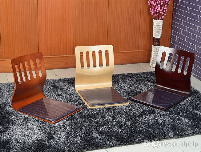 2019 Tatami Zaisu Chair Design Japanese Traditional Living
