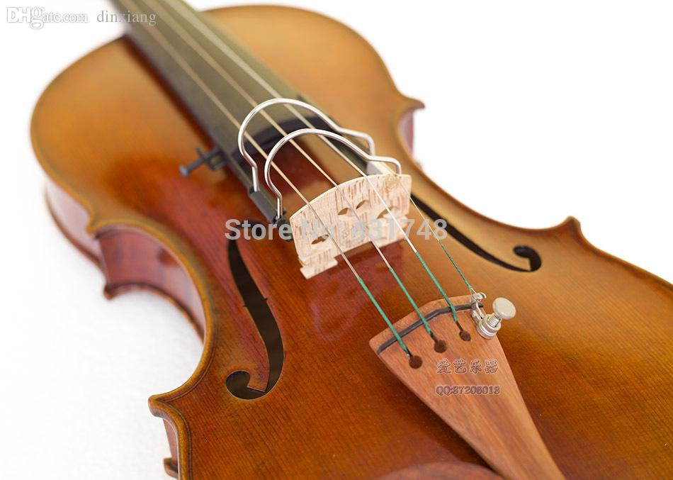 Wholesale-New Violin/Viola/Cello Bow Corrector Size from 4/4 to 1/8 Musical  instrument Tools Accessories