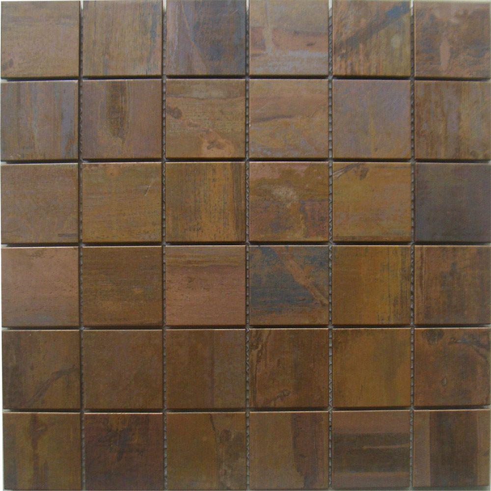 100 antique tile backsplash kitchen gray glass tile backspl