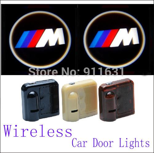 door lights 2018 car door lights for bmw ghost shadow. Black Bedroom Furniture Sets. Home Design Ideas