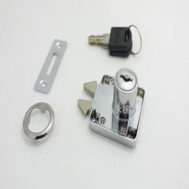 106 22 Door Hook Lock Drawer Cabinets Furniture Lock Cabinet Door