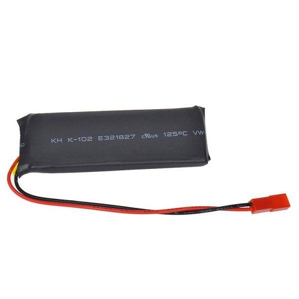 HD 1080P Mini Camera S06 Wireless Wifi DIY Module Board Camera Motion Activated Video Recorder home security CCTV Camera