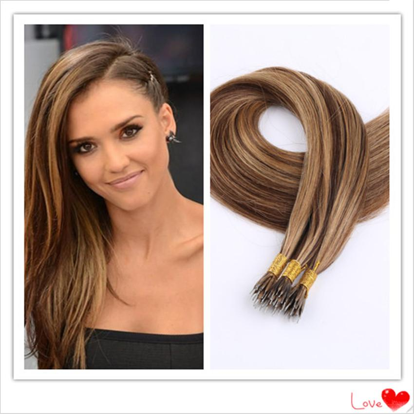 18 24inch 1gs 100g nano ring hair extensions straight 100 indian 18 24inch 1gs 100g nano ring hair extensions straight 100 indian remy human hair pmusecretfo Image collections
