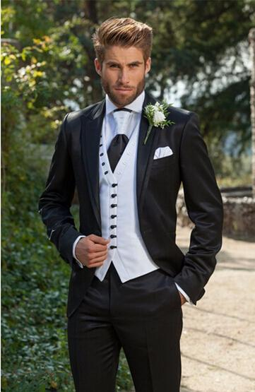 2016 tuxedos suit mens wedding suits for men suits groomsmen suits 2016 tuxedos suit mens wedding suits for men suits groomsmen suits mens wedding tuxedo mens custom suit tuxedo stylesjacketpantvesttie mens beach wedding junglespirit