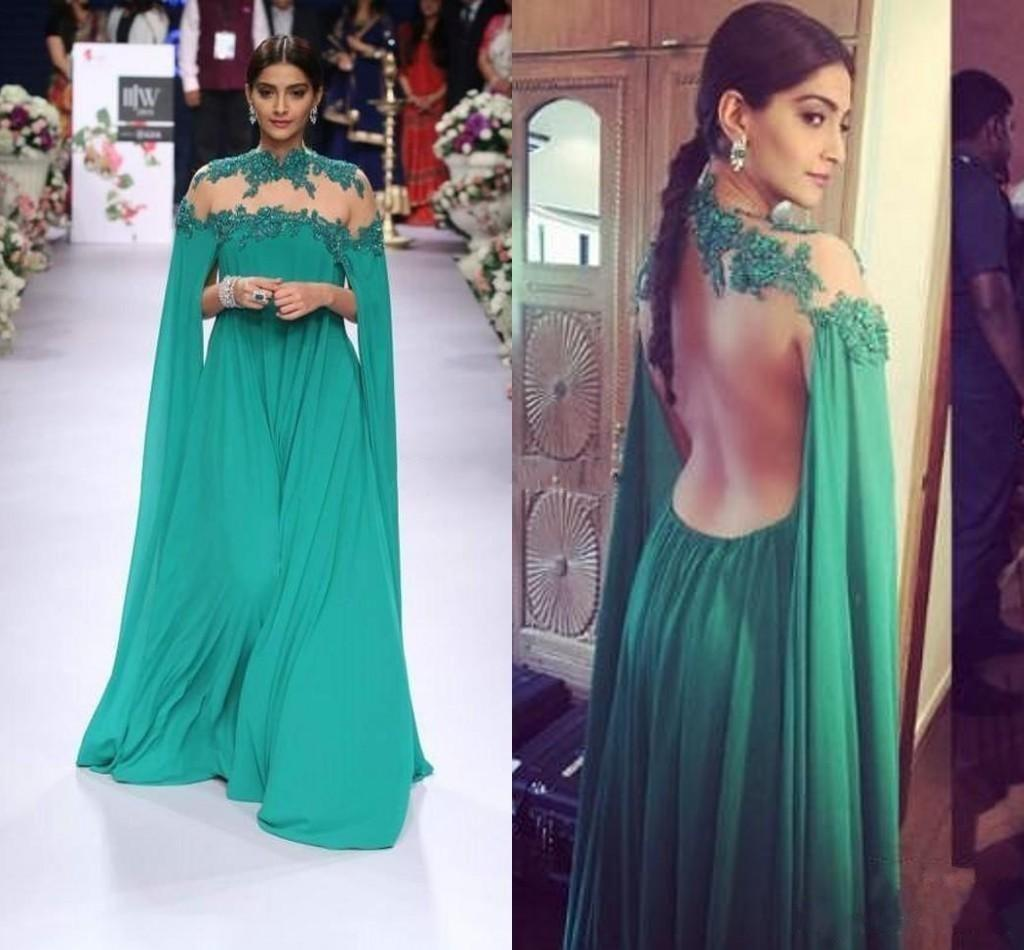 Fine Best Place To Buy Prom Dresses Online Photos Wedding Ideas