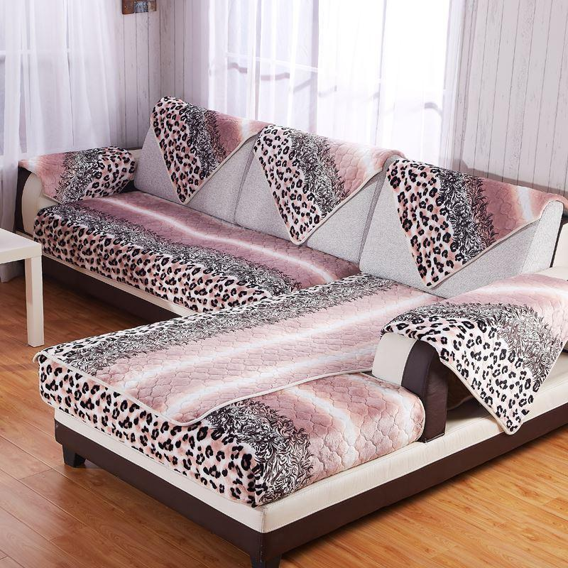 animal print furniture covers. animal print sofas thesofa zebra