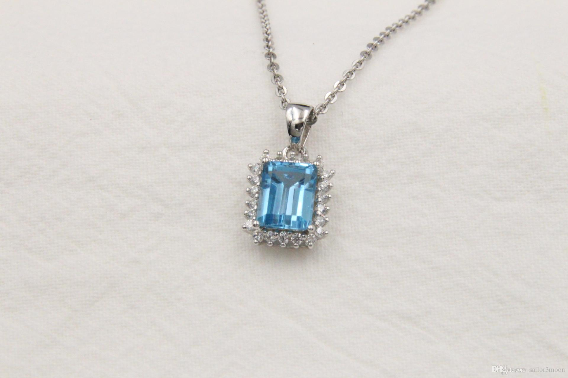 square sloane mcdonough diamond aurora jewellery pendant kiki product mini