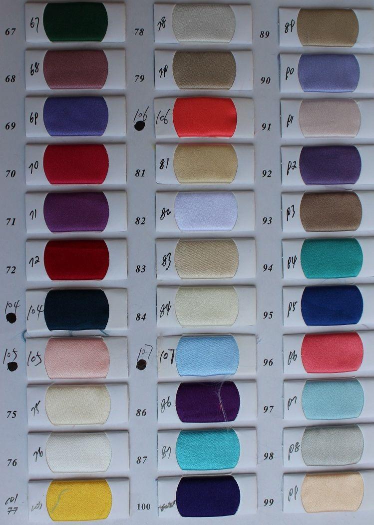 9facb6580b0 Асо Эби Стиль Женщины Коктейльные платья Hunter Lace чай Длина аппликация с  плащ