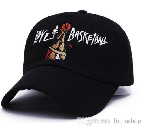 34d96221ae66a 2017 New Martin Show Cap Baseball Retro Dad Hat Drake OG Custom Vtg ...