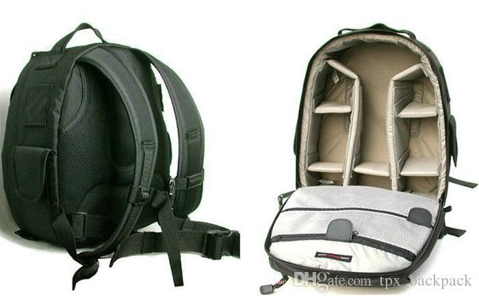 سائح الصغير 200 ظهره المصور حزمة اليوم كاميرا MT200 حقيبة التصوير packsack عدسة الحقيبة المدرسية الرياضة Daypack حقيبة في الهواء الطلق