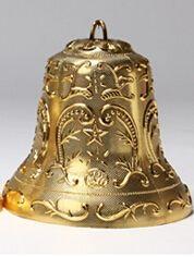 cheap bell full best dog bell training - Christmas Bell