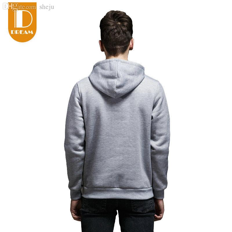 Discover men's hoodies & sweatshirts on sale at ASOS. Choose from the latest collection of hoodies & sweatshirts for men and shop items on sale.