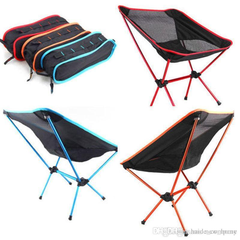 Best Quality Outdoor Folding Chair Portable Chair Folding Seat Stool ...