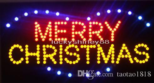 led merry christmas sign board 19x10 led neon sign lighted advertising signs neon merry christmas signs led merry christmas sign led merry christmas neon