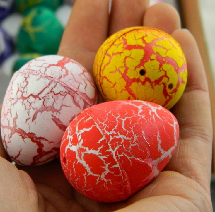 online cheap easter egg dinosaur eggs dinosaur easter egg variety