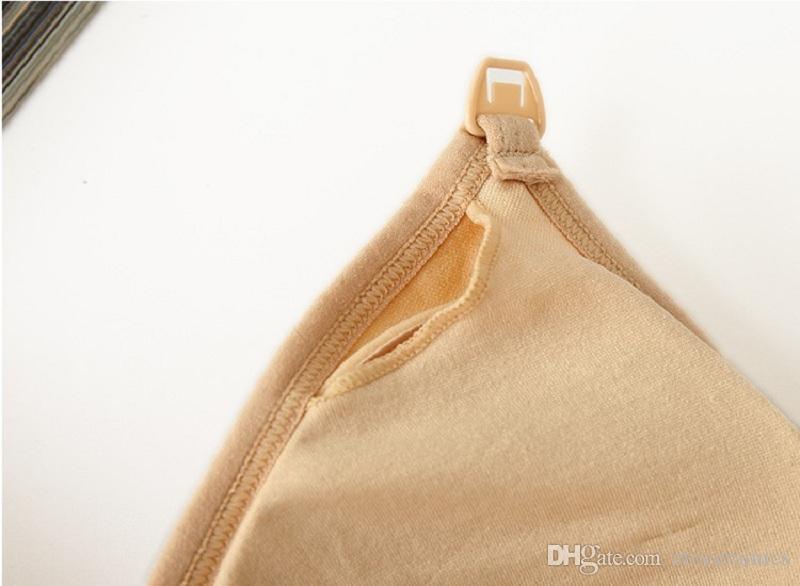 THYME Allaitement Maternité Soutien-Gorge Maternidade Seamless Underwear Ceinture Sans Fil Ceinture Pad Nourrir Pour Les Femmes Enceintes Vêtements