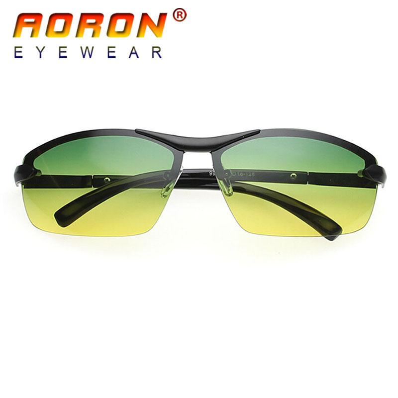 c015006b54 Cheap Infrared Night Vision Hidden Camera Best Day Night Vision Sunglasses