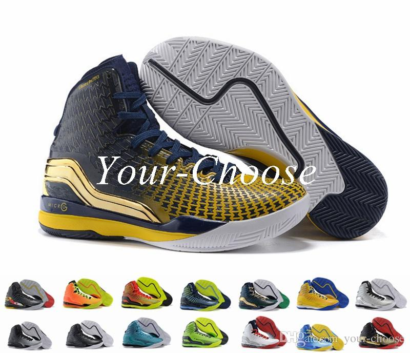 11b88b8f29bb stephen curry shoes 2 40 men cheap   OFF39% The Largest Catalog ...