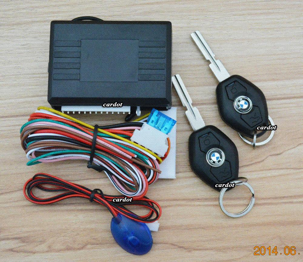 hot selling car keyless remote,remote lock or unlock,finding,wndow rolling  up,+/- trunk release optional,433 92mhz,CE passed car remote lock