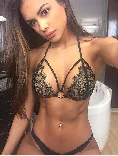 Acquista 2016 Mini Bikini Donna Costume Da Bagno Bikini Regolati Di ...