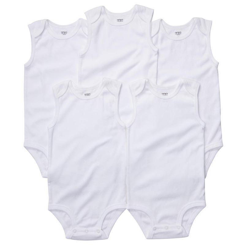 Baby Rompers 정장 Onesies 민소매 레오타드 클라이밍 의류 100 % 면마 아기 소년 소녀 Triangle Romper cotton long-sleeved