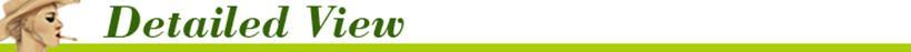 Acrylique 510 Long Drip Astuce Large Alésage Pour E Cigarette En Aluminium Matériel Bullet Embouchure Atomiseur Bouche Conseils Couvrir Driptips 510 Clearomizers