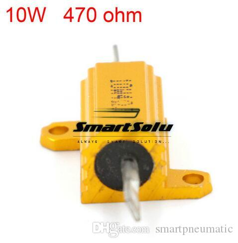 NEW 1PCS DD40F80 SANREX POWER MODULE