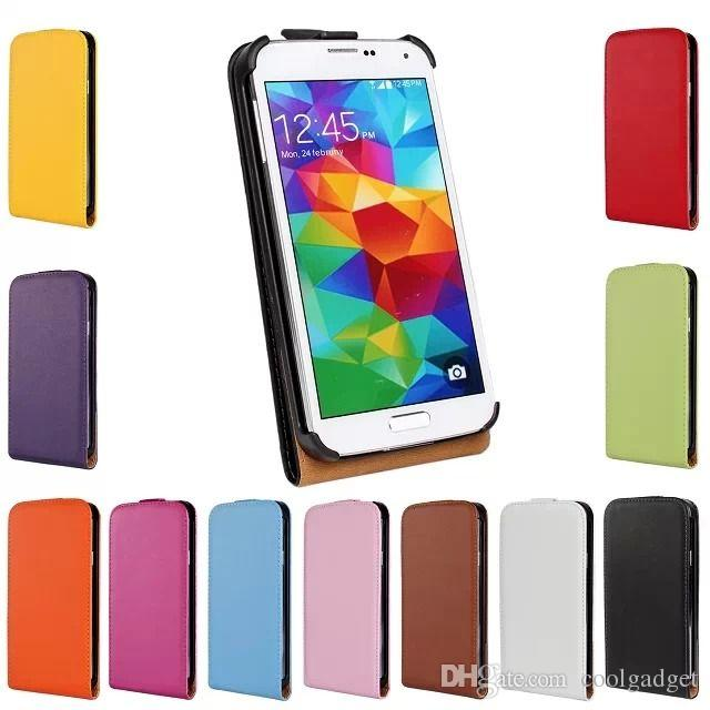 custodia cell samsung s6