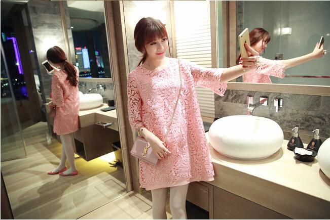 Korean dress style for girls 2018 jordans