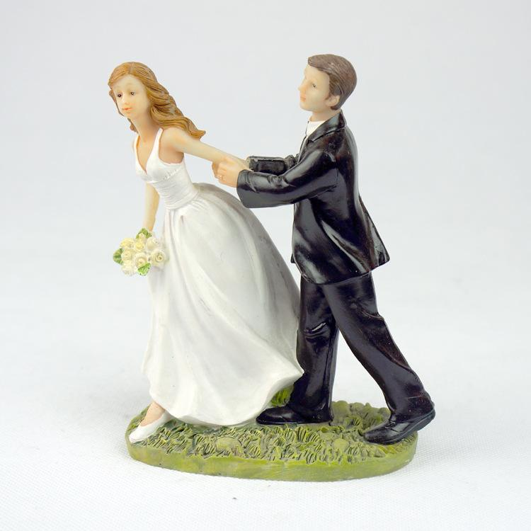 cheap wedding cake toppers cheap wedding supplies cake toppers wedding decoration 12546