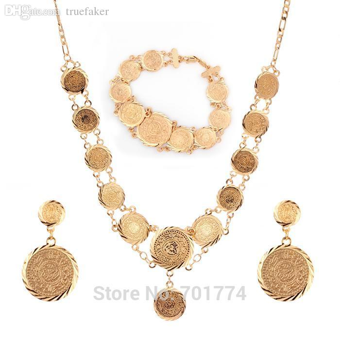 jewelry statement socialite aspiring necklaces under tag jewellery necklace