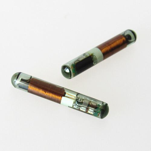 Auto Car Key Transponder Chip 4d60 T7 Texas Glass Transponder Chip
