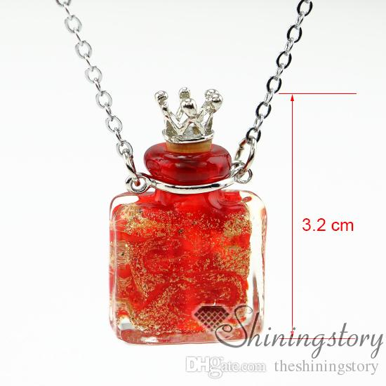 small urn necklace miniature urns butterfly urn necklace urn pendants for ashes keepsake jewelry lockets for ashes