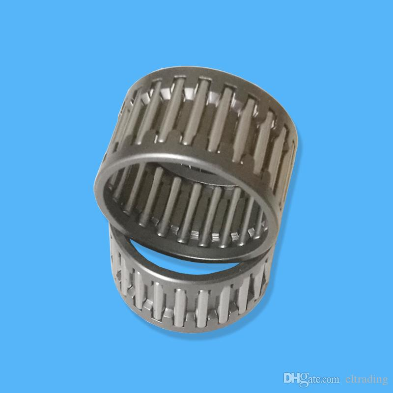 Final Drive Travel Gearbox Needle Roller Bearing 4354278 36*42*25 mm for Planetary Carrier Fit EX135 EX120-2 EX120-3 EX120-5