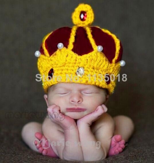 Cappello da baseball cappelli da cappellino da baseball con copricapo da re a cappella PULLOVER bambini