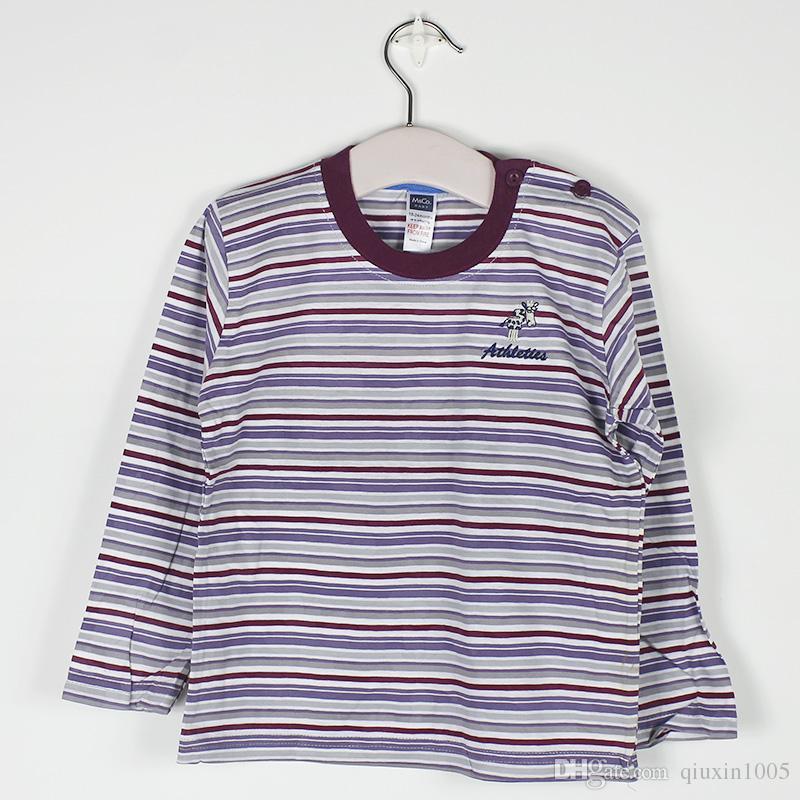 The Avengers T shirt superman, batman and spiderman t shirt girls Kids long Sleeve Tops girl T-shirt Tees 100%Cotton