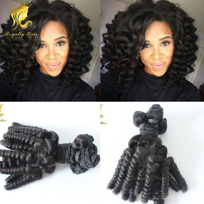 Cheap funmi curl new fashion royalty hair weaves unprocessed human cheap funmi curl new fashion royalty hair weaves unprocessed human hair extensions fumi curly hair black hair weaves hair weaves for black women from pmusecretfo Image collections