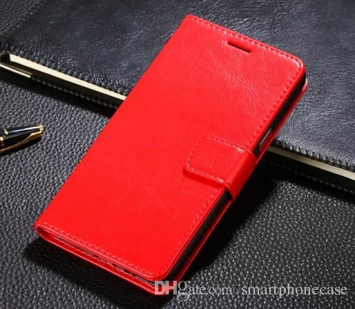Venda quente para samsung on5 case ultra-fino fino flip stand original capa de couro de luxo case para samsung galaxy o5 on5 g550