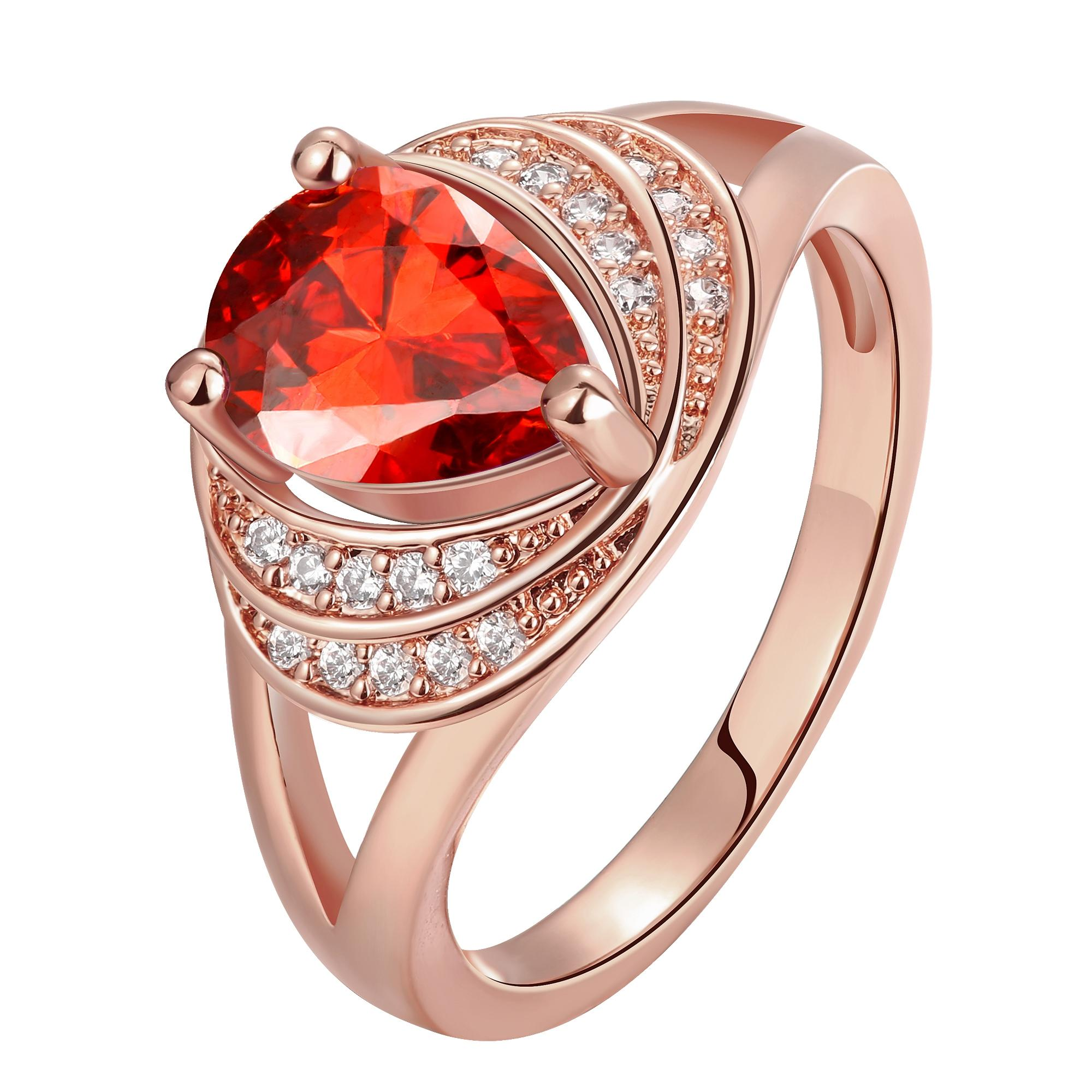 rubydding red gold for full diamond rings ruby images green ring set new design of ebay recommendations size cz sets silver wedding sterling