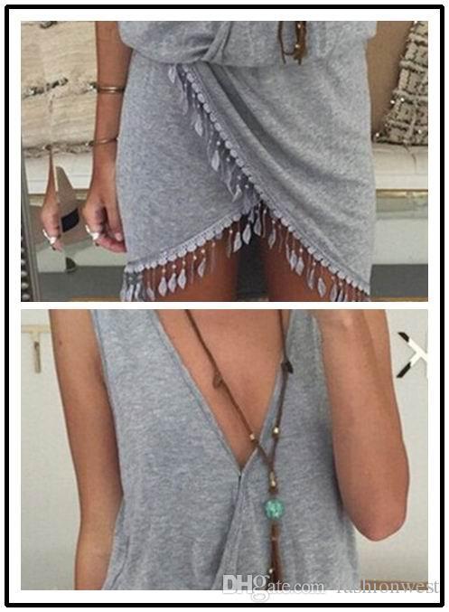 Кружева Dress лето Dress Sexy Dress кружева Dress 2015 новая мода женские летние V-образным вырезом нерегулярные кружева Sexy Party Club Sexy Lace Dress 8142#