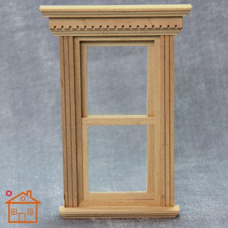 112 Doll House Mini Window Doors \u0026 Windows Accessories Model Mini Dollhouse Accessories Flat Sliding Window Tape Sliding Window Door And Window Accessori ... & 1:12 Doll House Mini Window Doors \u0026 Windows Accessories Model Mini ...