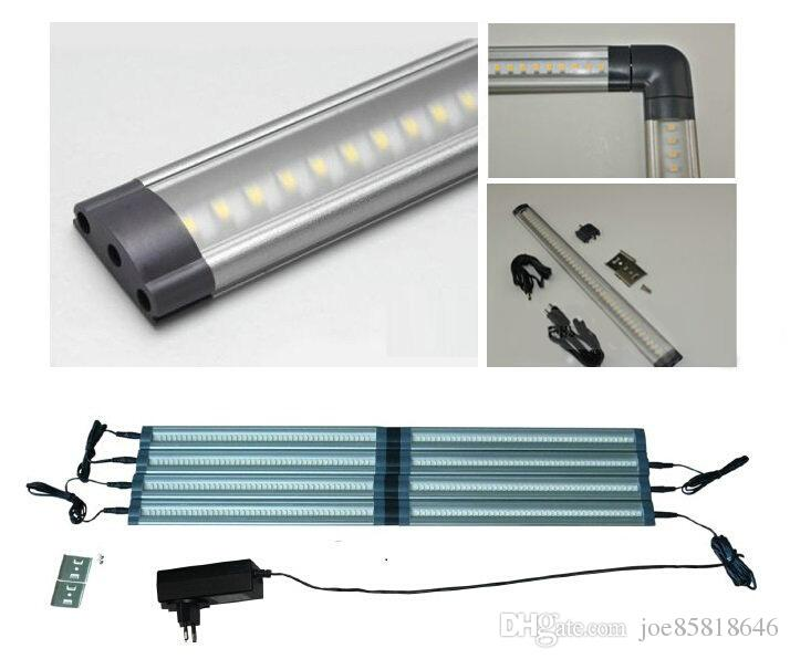 300500mm 12 v dc led strip light can connect combination caravan 300500mm 12 v dc led strip light can connect combination caravanbarcabinetrvcamping lamp strip light online with 3902piece on joe85818646s store aloadofball Image collections