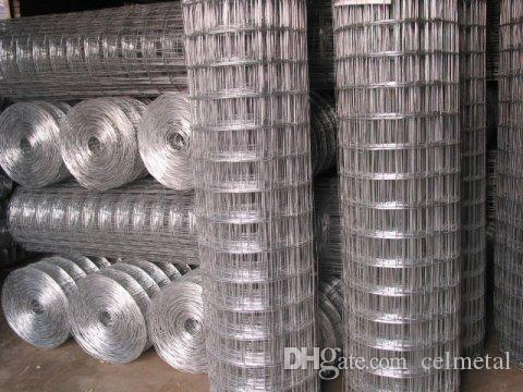 Wire Mesh Price | 2019 Low Price Stainless Steel Welded Wire Mesh Galvanized Welded