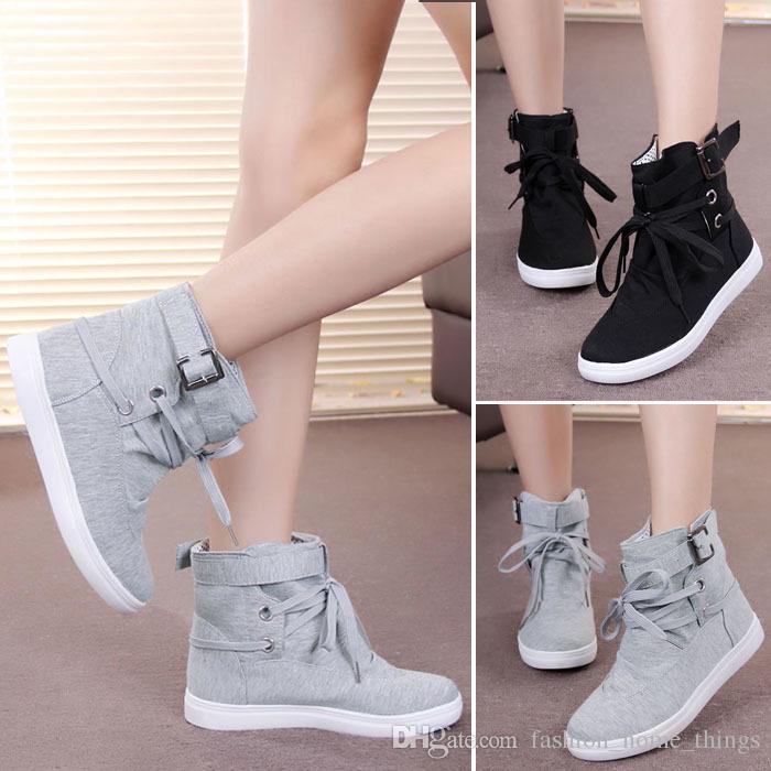 Trendy Womens Shoes Wholesale