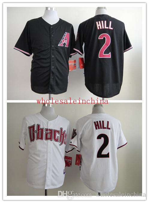 children's baseball jerseys