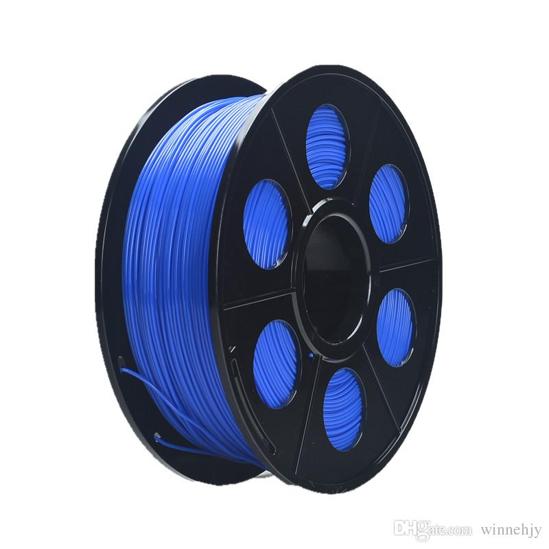 PLA filament 1.75mm 3D Printing Filament for 3D Printer