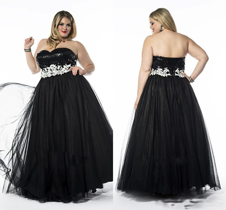 David\'s Bridal Prom Gowns – Fashion dresses