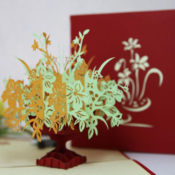 Three dimensional large baskets teachers day gift ideas handmade three dimensional large baskets teachers day gift ideas handmade greeting cards edge based three dimensional greeting card pap gift card printing servic m4hsunfo Images